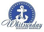 Whitsunday Discount Marine