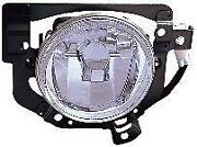 Suzuki Grand Vitara Fog Lights