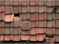 WE CAN REPAIR YOUR ROOF FOR £99 On the spot.discount on multiple repairs.