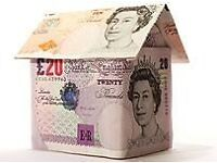 Property Repossession Technician Training Course HUGE SAVINGS LIMITED TIME ONLY