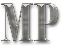 MP-Bautechnik