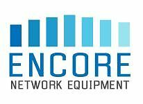 Encore Network Equipment
