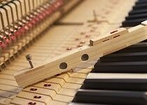 Have A Qualified Piano Technician Help You Buy A Good Used Piano Perth Region Preview