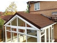 Conservatory Roofs Direct replacing conservatory roof with solid roof