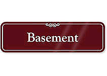 Basement for rent for 4 girls only indian students