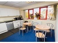 OFFICES TO LET Lancing BN15 - OFFICE SPACE Lancing BN15