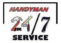 Furnace repairs, service and installations (CALL 647 678 2957)