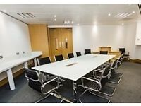 OFFICES TO RENT London EC4R - OFFICE SPACE London EC4R