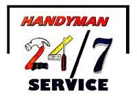 Air conditioning repairs and service (CALL 647 678 2957)