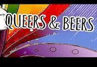 FreeBeer Queers are looking !
