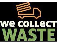HARROW WASTE COLLECTION SERVICE!!!
