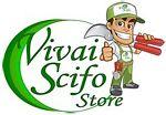 VivaiScifoStore