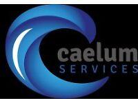 Plumbing & Heating Engineers / Plumbers