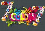 7color7