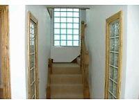 Spacious 3 Bedrooms Apartment (2 Floors) to Let In Esh Winning, Durham
