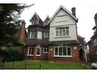 1 BED FLATS STREATHAM / TOOTING