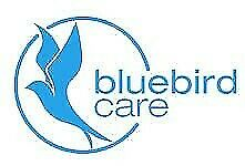 HealthCare Assistants Required - Donnycarney 13 Euro per hour