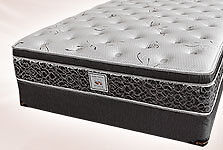 MATTRESS FROM 99 AND BED FROM 149$ BEST PRICE IN OTTAWA