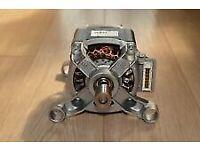 Hotpoint Ultima Washing Machine MOTOR - #CIM 2/55-132/AD