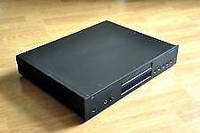 Cambridge Audio DVD86 DVD/CD Player - HDMI/SCART/RCA