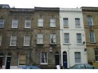 Spacious double rooms available in large house.