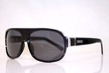 Gucci/Rayban/Versace Glasses Exclusive deals (647)822-3200
