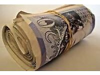 WANTED !! CARS VANS TRUCKS 4X4 CASH TODAY !! * NO MOT NON RUNNER SCRAP £ CASH 4 CARS MONEY 4 MOTORS