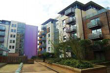 2 bedroom flat in popular Deals Gateway development. AVAILABLE IMMEDIATELY!!!
