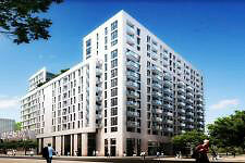 Superb Luxury Two bed Two bath Apartment in brand new development!
