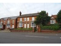 £425 PCM - Tenant Fees Apply Wednesbury Road, Walsall, WS1 , 1 bedroom first floor, spacious flat
