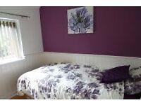 £325.00 PCM - Tenant Fees Apply Addison Road, Wednesbury, WS10