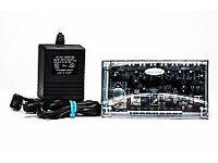 BELKIN F5U027 7-PORT USB 2.0 HIGH SPEED NETWORK HUB
