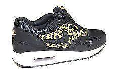 online store a54bf 6c22d ... reduced nike air max 1 leopard women 521b1 d07ad