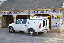 California Carsmetics has Truck Toppers & Tonneau Covers London Ontario image 7