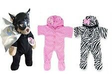 Buying bear clothes for your build a bear teddy