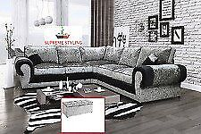 TANGO SOFA SETS FROM £450**L/R HAND CORNERS**UNIVERSAL CORNERS**SETS, ARM CHAIRS & FOOT STOOLS