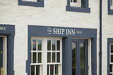 Experienced housekeeper required for boutique hotel in Elie