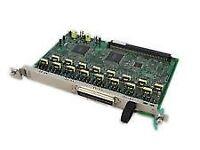 panasonic kx-tda 0172 dll 16 trunk card