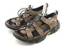 699f2b602a Women s Size 8 Keen Sandals