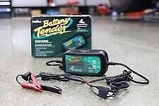 Battery Tender 4 Amp Charger