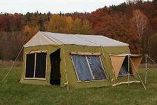 Gordigear Trailer Tent Stratford Cairns City Preview