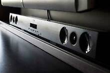 LG SOUNDBAR With REMOTE AS NEW ! Tweed Heads South Tweed Heads Area Preview
