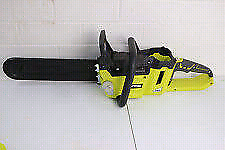 Ryobi Chainsaw hire  $25 per day Mindarie Wanneroo Area Preview