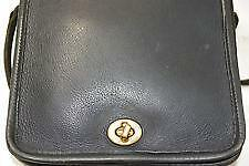 119b60c1319f Used Black Coach Purses
