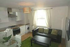 AMAZING 2 bedroom flat AVAILABLE NOW! Minutes from Goldsmiths & New Cross station