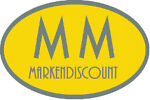 MM-Markendiscount