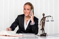 Recherche étudiant(e) en secrétariat juridique ou avocat(e)