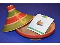 Kitchen Cooking Crockery Moroccan Tagine