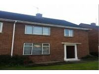 3 Bedroom - £575 PCM - Tenant Fees Apply Hampton Rd, WV10