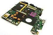 Asus G50V Motherboard